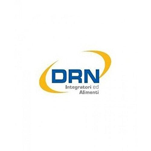 Drn - DiReNe Compresse 1 Confezione da 32 Compresse