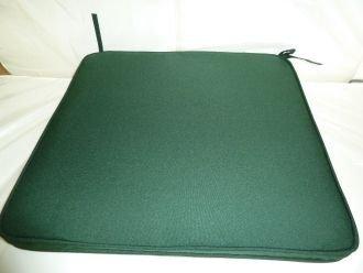 UK-Gardens Grün Garten Möbel stuhl Polsterung Sitz Pad für Folding Garten stuhl s online bestellen