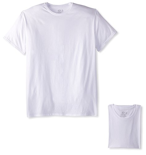 fruit-of-the-loom-mens-3-pack-tall-size-crew-neck-t-shirt-white-lt