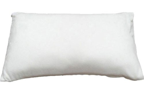 Memory Foam Traditional Pillow