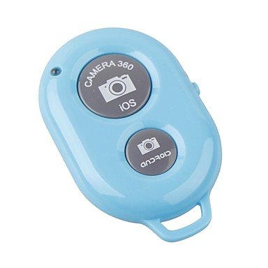 Wireless Bluetooth For Car