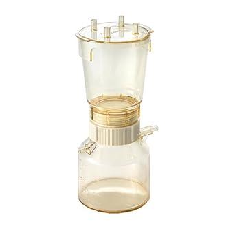 Millipore XX1104710 Sterifil Holder, 250mL Capacity