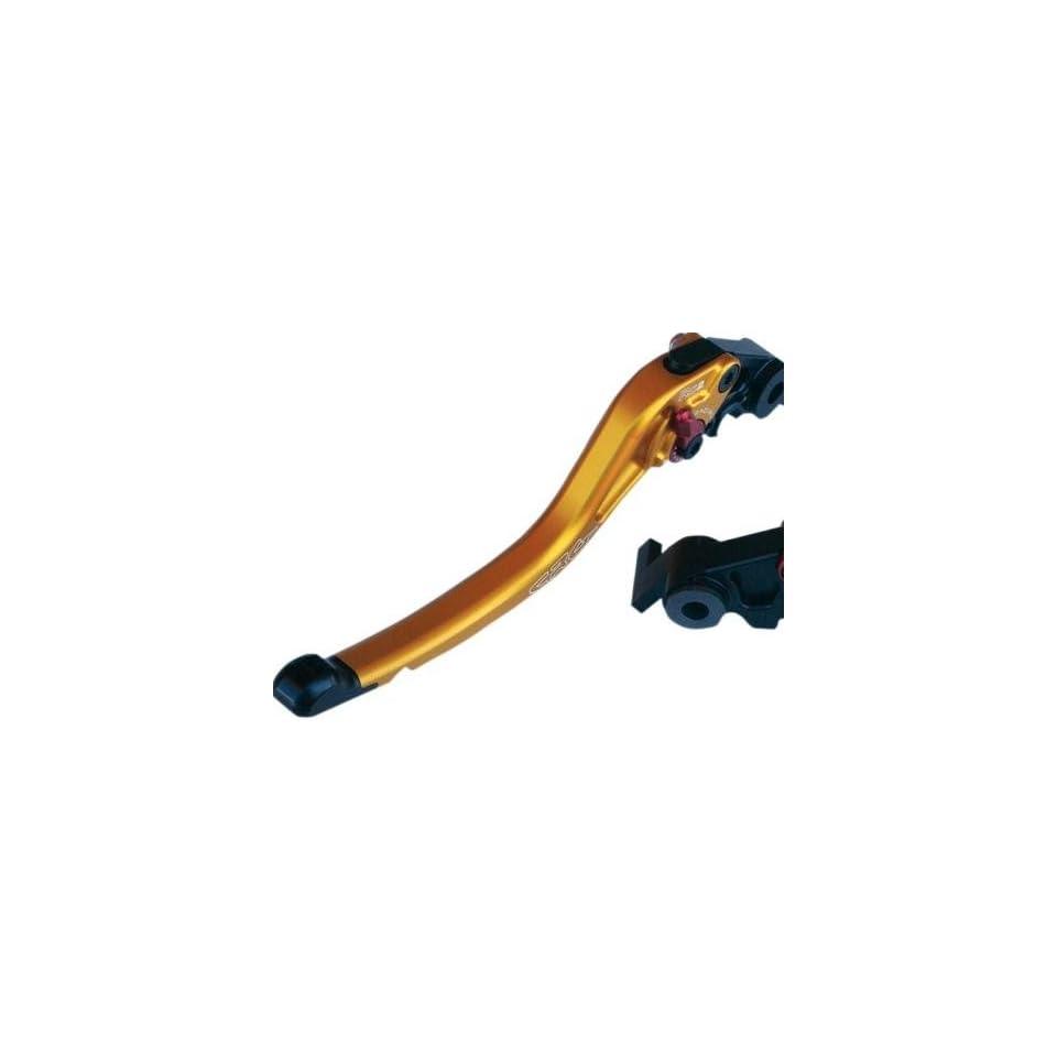 Transparent Hose /& Stainless Banjos Pro Braking PBR9468-CLR-SIL Rear Braided Brake Line