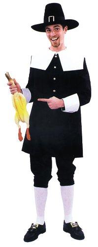 Pirim Man Adult Halloween Costume
