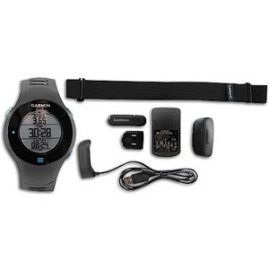 Best Sale Garmin Forerunner 610 Touchscreen Gps Watch In Best Price on garmin gps products at best buy