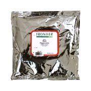 Cheese Powder, White Cheddar - 1 lb,(Frontier)