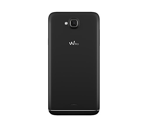 Wiko-Slide-Smartphone-USB-Android-44-KitKat-4-Go