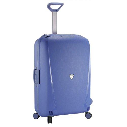 roncato-spider-light-maleta-de-4-ruedas-68-cm-azul