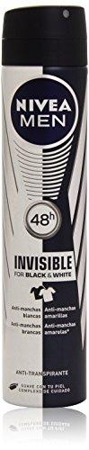 nivea-men-invisible-for-blackwhite-anti-transpirante-200-ml