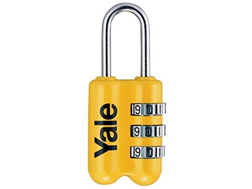 yale-locks-yalyp223-23-mm-combination-padlock-multi-colour