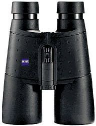 Carl Zeiss Optical Inc Victory Binocular 10X56 T Fl Lt (Black)