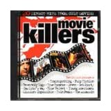 "Movie Killersvon ""Various Artists"""