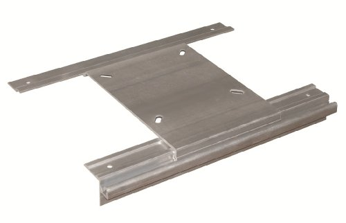 Wise Sure Mount Bracket (Silver)