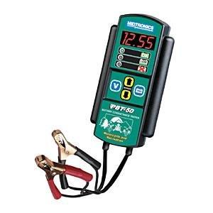 Battery Tester Small Equipment