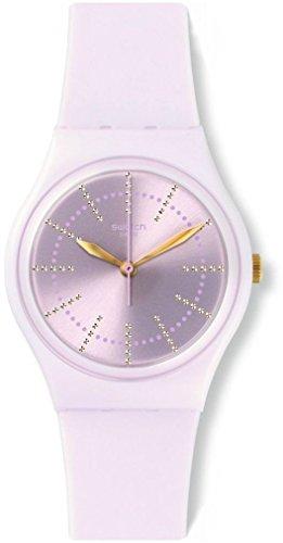 watch-swatch-gent-gp148-guimauve