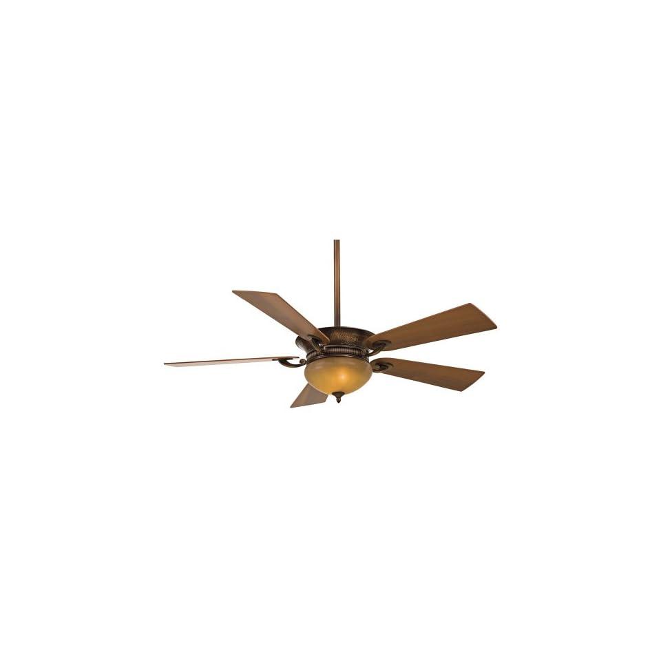 Minka Aire F701 HC Ceiling Fan Delano