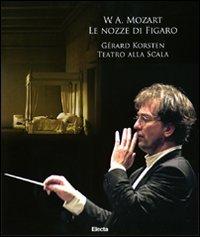 wa-mozart-le-nozze-di-figaro-teatro-alla-scala-in-italian