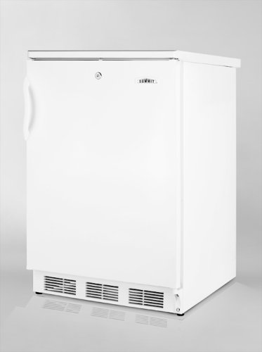 compact refrigerator freezer for sale review buy at. Black Bedroom Furniture Sets. Home Design Ideas