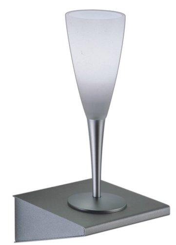 oligo-wandleuchte-sekt-oder-selters-glas-weiss