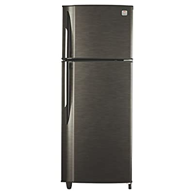 Godrej RT Eon 231 C 2.3 Frost-free Double-door Refrigerator (231 Ltrs, 2 Star Rating, Silver Streak)