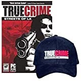 TRUE CRIME:STREETS OF LA(輸入版)