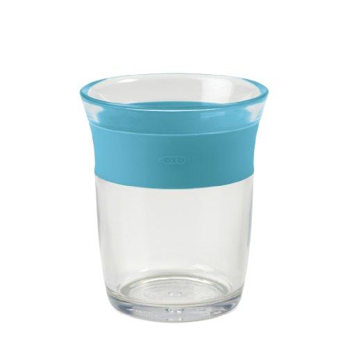 Oxo Tot Cup For Big Kids, Aqua