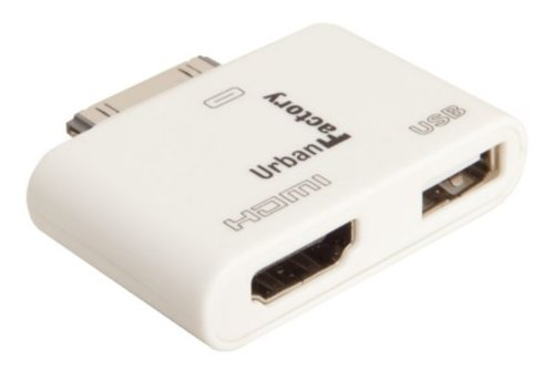 urban-factory-hdmi-adapter-hdmiusb-20