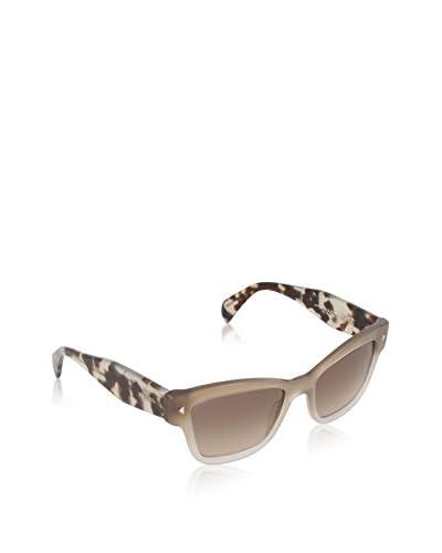 Prada Gafas de Sol Mod. 29Rs Mod. Ubj3D0 Gris