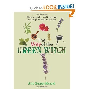 the-way-of-the-green-witch-rituals-spells-and-practices-to-bring-you-back-to-nature