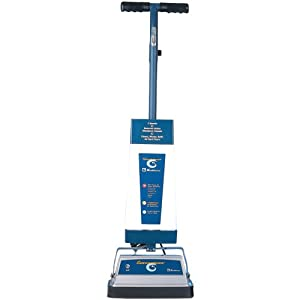 KOBLENZ P 2500 A The Cleaning Machine Shampooer/Cleaner/Polisher