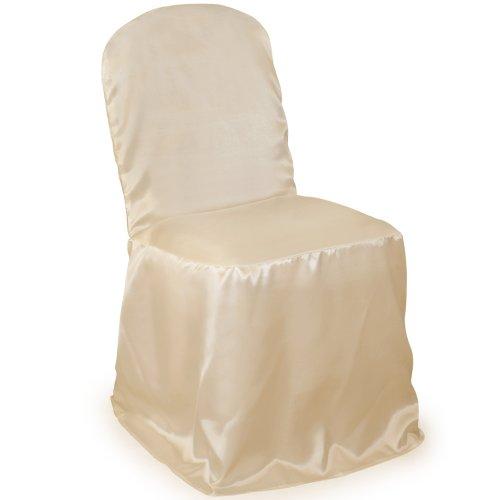 Cheap Universal Chair Covers 579