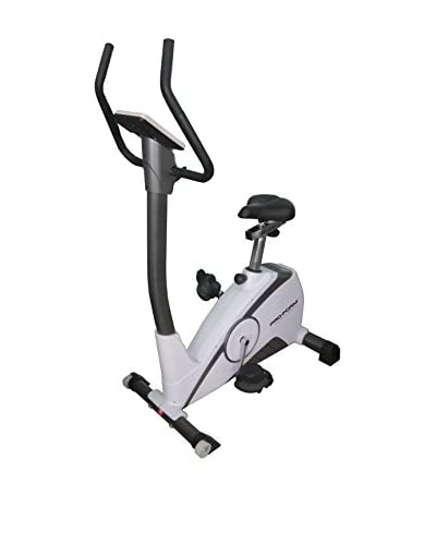 ProForm Bicicleta Indoor Soft Touch 5.0 PFIVEX87112 Blanco