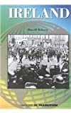 Ireland (Nations in Transition) (0737710942) by Roberts, Russell