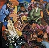 Prince - Rainbow Children - Zortam Music