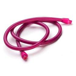 40 lb Resistance - Lifeline Fitness Cable 5'