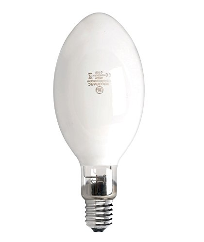 GE 40w Bent Flame Tip Candle Bulbs  BC B22 Clear Dimmable TOP QUALITY
