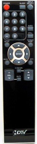 REMOTE CONTROL UNIT / EMERSON / SYLVANIA - NF006UD (Sylvania Emerson Remote Control compare prices)