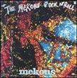 The Mekons Rock N Roll