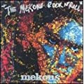 The Mekons Rock N Roll