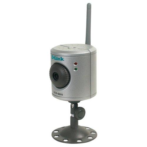 DCS-G900