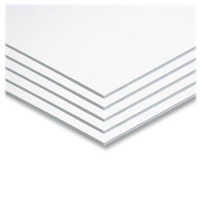 Pacon Original Foam Core Graphic Art Boards