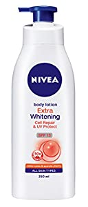 Nivea Body Extra Whitening Body Lotion
