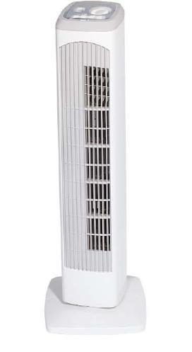 avis clatronic t vl 2976 ventilateurs climatiseurs ventilateur colonne super silencieux. Black Bedroom Furniture Sets. Home Design Ideas