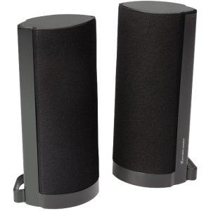Consumer Electronic Products V7 A520S-N6 2.0 Usb Speaker System Vertical Standing Or Horizontal Soundbar Supply Store
