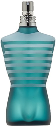 Jean Paul Gaultier Le Male By Jean Paul Gaultier For Men. Eau De Toilette Spray 4.2 Oz.