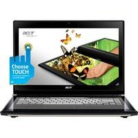 Acer ICONIA-6120 14 inch Tablet PC