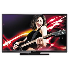 50 In. 1080P Led Hdtv With 3 Hdmi