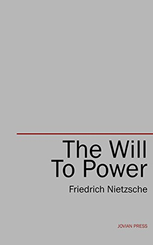 The Will to Power (Bertrand Russell Power compare prices)