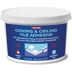 evo-stik-coving-ceiling-tile-adhesive-standard