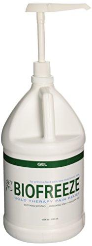 Cheap Biofreeze